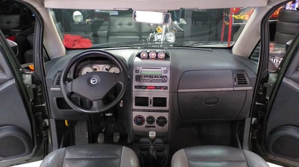 K2 Automóveis