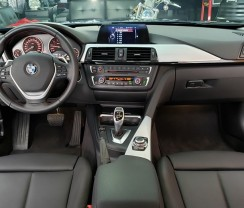 BMW - 320I ACTIVE FLEX