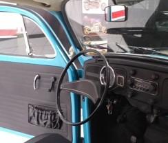 FUSCA 1300 L