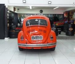 FUSCA 1300
