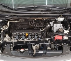 CR-V LX 2.0 AUT.
